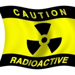Evacuating your home 101, Box 3 – The Nuclear kit