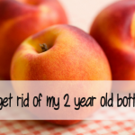 Should I get rid of my 2 year old bottled fruit?