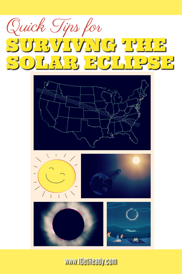 solar eclipse, solar glasses, solar totality, 2017 solar eclipse safety
